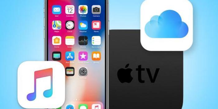 高盛:苹果新服务对利润贡献不大 股价将大跌27%