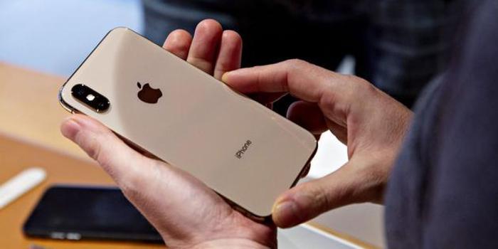 苹果高通专利系列案同天宣布两个结果:苹果一胜一败