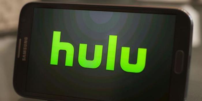 七星彩走势图_传康卡斯特正与迪士尼谈判 拟转让Hulu 30%股权