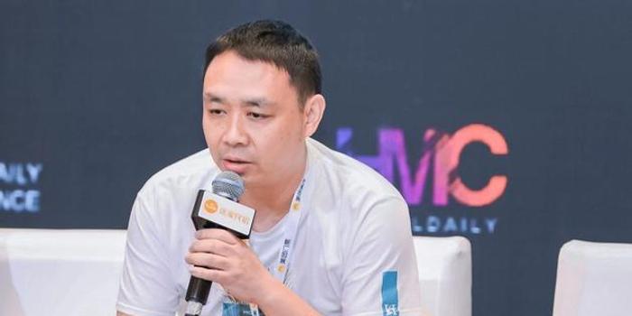 H连锁酒店夏青宁:智能系统降低成本 12月内单店盈利