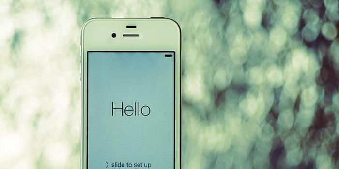 郭明錤:iPhone 11s预计支持5G 外观与iPhone 4相似
