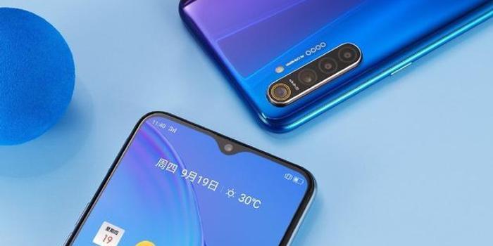 盘点性价比最高的手机 1500元价位热销手机推荐