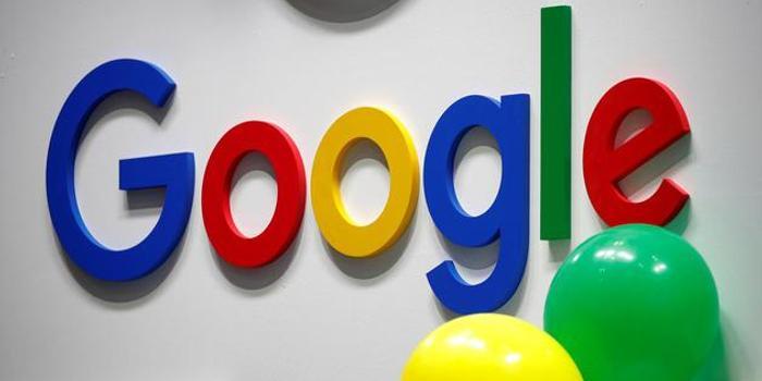 欧盟法院允许两家Android手机厂商参与谷歌反垄断案