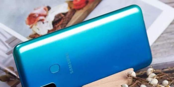 三星将部分手机外包中国抵挡小米华为等低价手机竞争