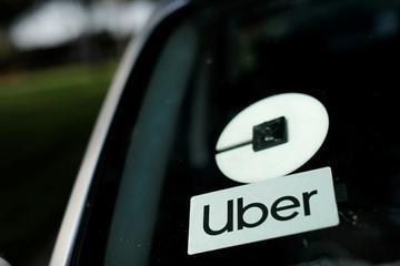 荷兰法院:Uber必须将司机归为正式员工 而不是承包商