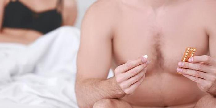 老时时彩_新型男性避孕药:不抑制性欲的情况下减少精子