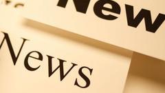 人民日报:媒体融合环境下 做无愧于时代的新闻人