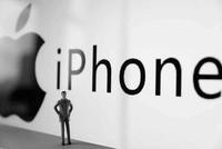 """经销商仍可卖苹果""""被禁""""手机 部分趁机销售置换机"""