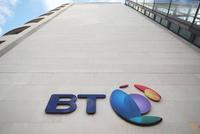 电信业开放迈出步伐,英国电信称在中国取得牌照