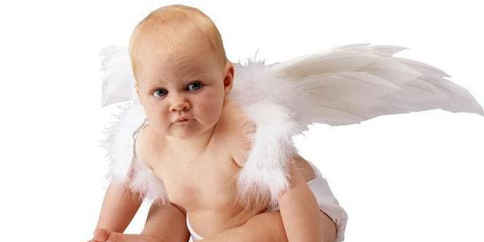 温州麻将_人类本性是善还是恶?婴儿天生就拥有道德判断