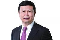 """中国移动董事长杨杰:实施""""5G+""""计划 构筑数字生活"""