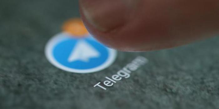 美SEC紧急叫停!Telegram17亿美元加密货币计划受阻