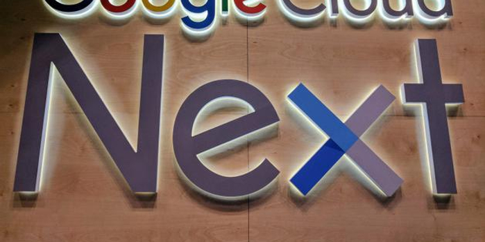 3d开机号码_谷歌云联手Elastic和MongoDB等开源公司 挑战亚马逊