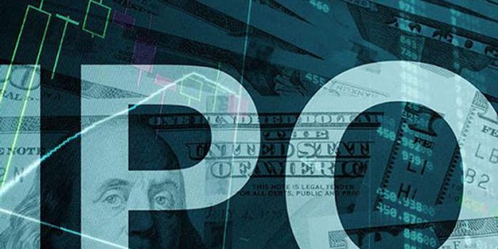 风险投资人格利:是时候该用直接上市取代IPO程序了