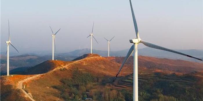 苹果获联合国气候行动奖:加大投资清洁能源