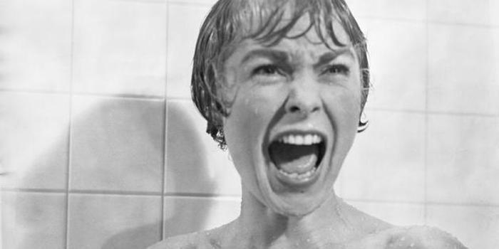 我們為什么會發出尖叫聲?越會尖叫,活得越久
