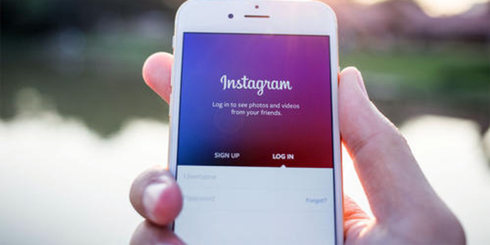 "Instagram隐藏""点赞""数另有隐情 刺激用户多发帖"