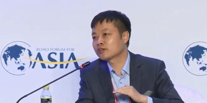 何小鹏:2021年电动汽车将进入新阶段 目前是成长期