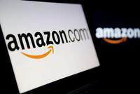 直击|亚马逊中国回应网易考拉合并海外购:暂无回应