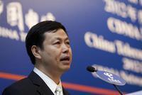 中国电信杨杰发新年信:加快生态赋能 加强队伍建设