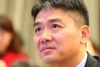 刘强东的焦虑与京东的突围战