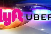 美国共享出行巨头德比战:Uber与Lyft冲刺上市