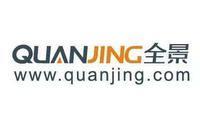 直击|全景网络官网无法打开 之前视觉中国关闭网站