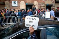 Uber招股书宣布司机答谢酬金计划:最高奖励1万美元
