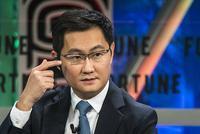 李国庆:BAT中最喜欢马化腾 当年错失腾讯投资很后悔