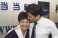 李国庆回应当当夫妻店究竟谁当权:谁也说不清的事