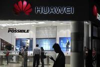 菲律宾电信公司:华为设备不受影响 将与华为密切合作