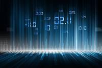 专家预计5G将拉动数字经济增长15.2万亿