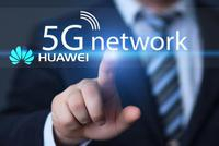 华为回应发放5G牌照:全力支持中国运营商建好中国5G