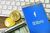 Libra听证会召开 将影响加密货币未来走向?