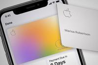 详解Apple Card:苹果发行的信用卡有啥特殊之处