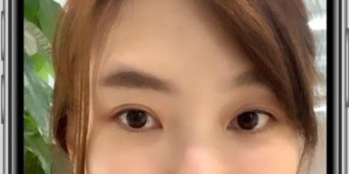阿里巴巴投资AR公司Perfect 在淘宝天猫引入虚拟试妆
