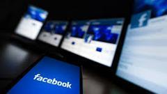Facebook收集Android通话记录 声称已获得用户许可