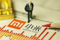 小米金融资产占集团资产14.1% 未来或完全分拆