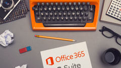 微软升级Microsoft 365服务:小娜和亚马逊Alexa成了基友