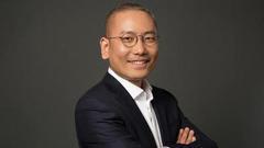 专访华创资本熊伟铭:上波ICO宠坏了区块链