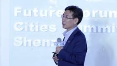 清华大学副校长薛其坤:未来量子技术将发挥重大作用