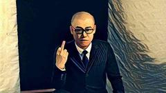 李笑来内部录音泄露:辣评币圈大佬、头部项目