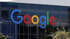 谷歌CEO:欧盟的处罚可能迫使Android收费