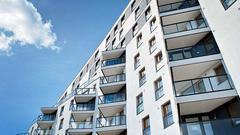 长租公寓真的爆仓了 杭州鼎家破产4000户租客受损