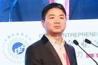 刘强东疑犯一级强奸罪 可能面临12年监禁?