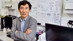 薛其坤:考研3次读博7年,50岁发表诺奖级物实际文
