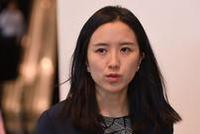 摩拜将更名为美团单车:王晓峰/胡玮炜的创业DNA消失殆尽