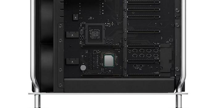 因疫情不稳定 苹果新款Mac Pro交付时间延长