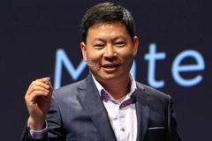 余承东:折叠屏Mate X技术问题已攻克 今年定会上市