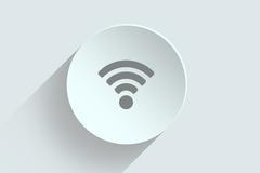 中移动总裁李跃:WiFi不是过渡产品